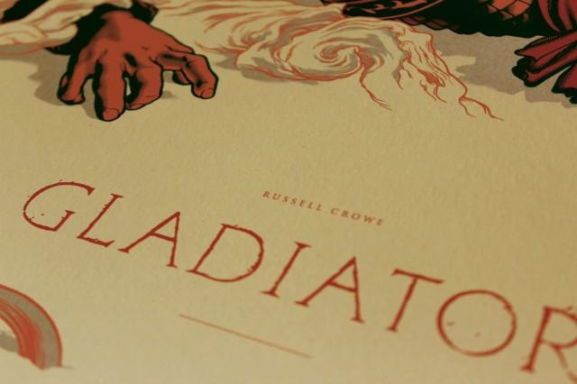 Gladiator_Reg_2_Final_1024x1024