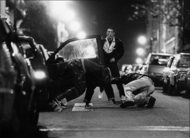 haine-1995-10-g