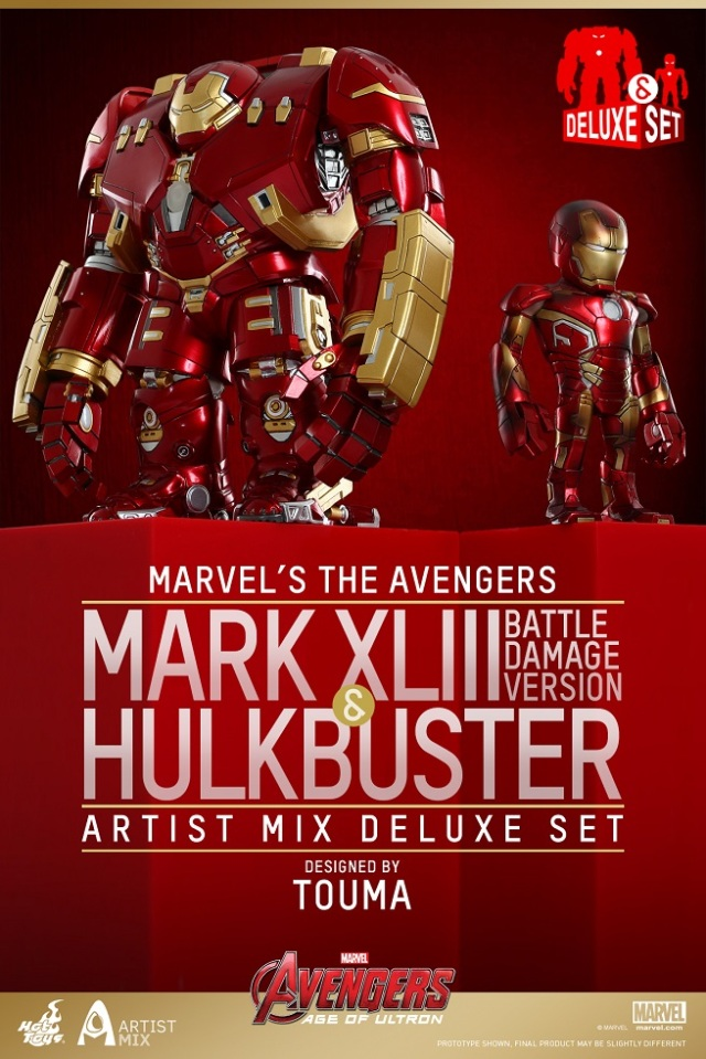 hot-toys---avengers---age-of-ultron---artist-mix-figures-designe-121030