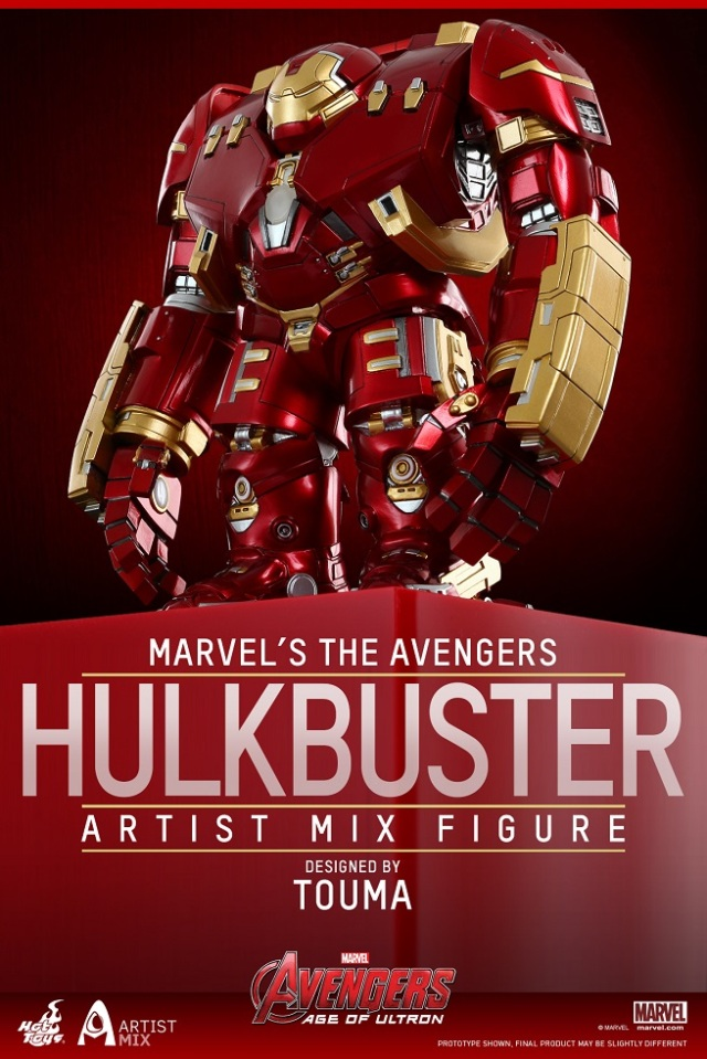 hot-toys---avengers---age-of-ultron---artist-mix-figures-designe-121035