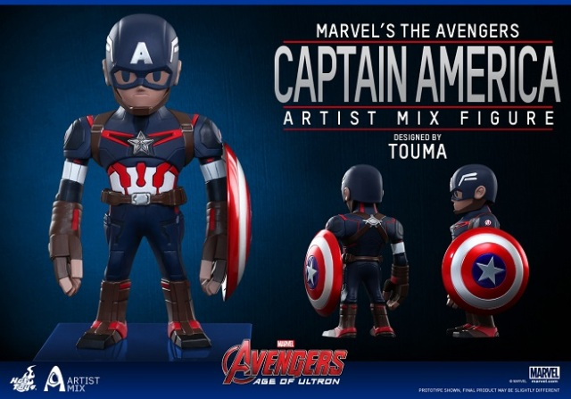 hot-toys---avengers---age-of-ultron---artist-mix-figures-designe-121038