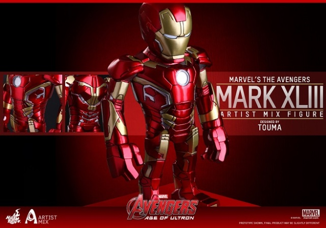 hot-toys---avengers---age-of-ultron---artist-mix-figures-designe-121040