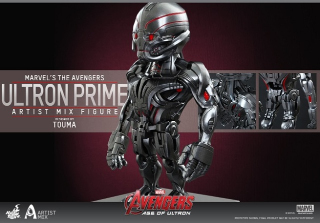 hot-toys---avengers---age-of-ultron---artist-mix-figures-designe-121045
