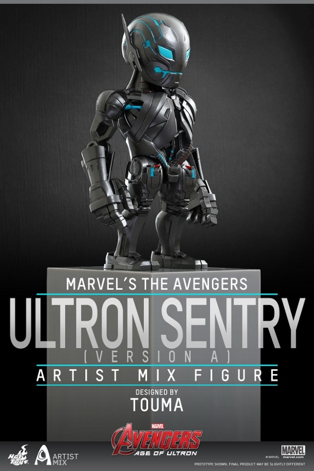 hot-toys---avengers---age-of-ultron---artist-mix-figures-designe-121047