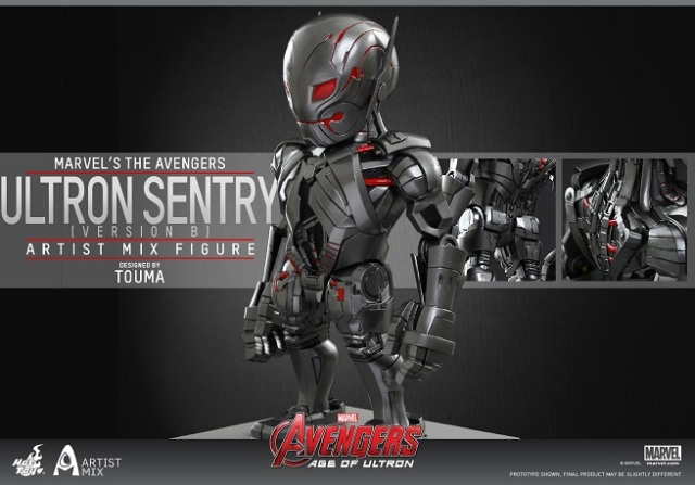 hot-toys---avengers---age-of-ultron---artist-mix-figures-designe-121051