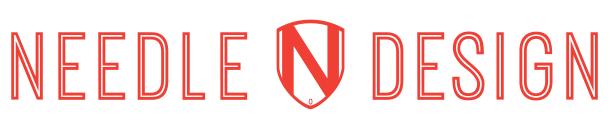 matt_needle_logo