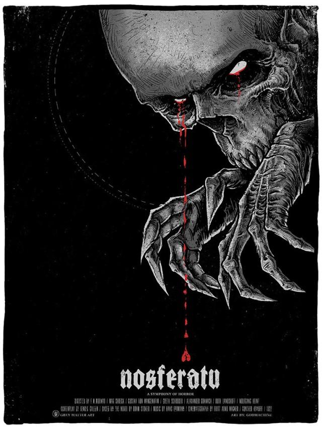Nosferatu_Image_1024x1024
