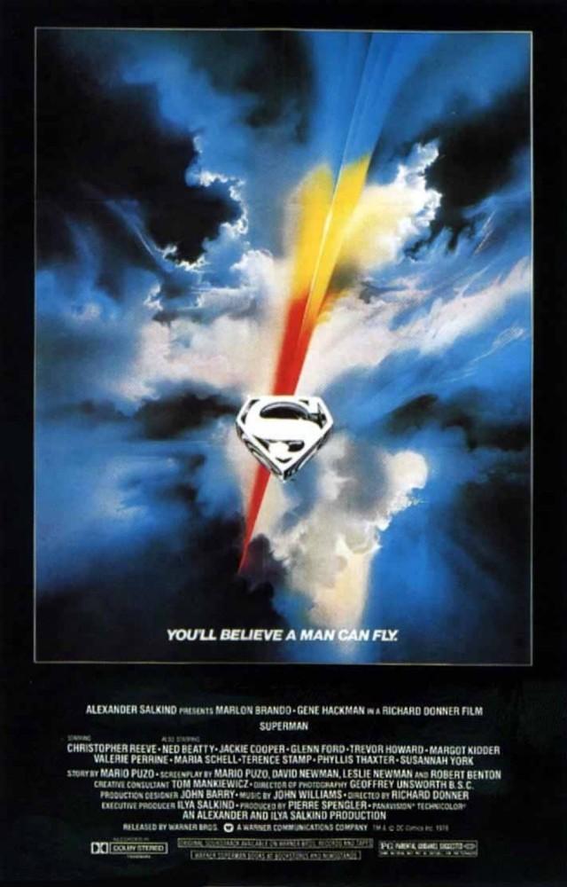 11978296_f1024-10-best-superhero-movies