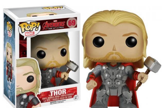 4780_Avengers-2_Thor_low_c50f2182-cd4f-4ae8-bf6a-9f514d6773f8_grande