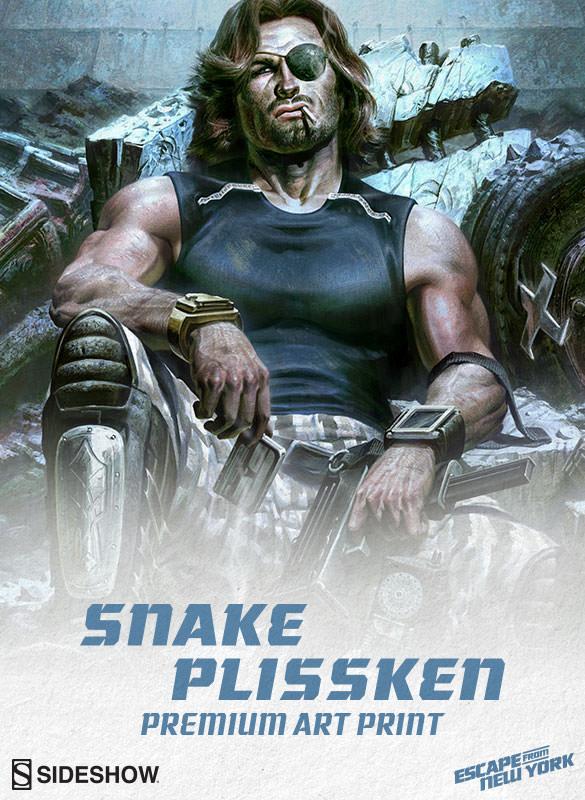 500298-snake-plissken-001
