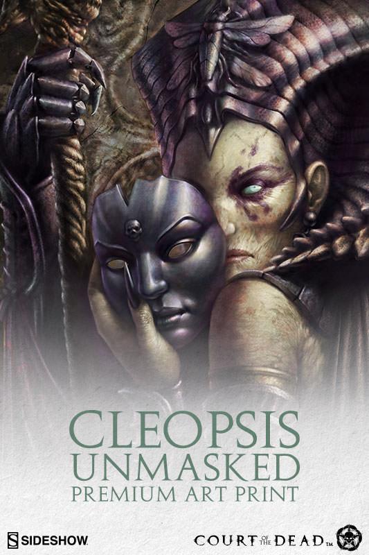 500315-cleopsis-unmasked-001