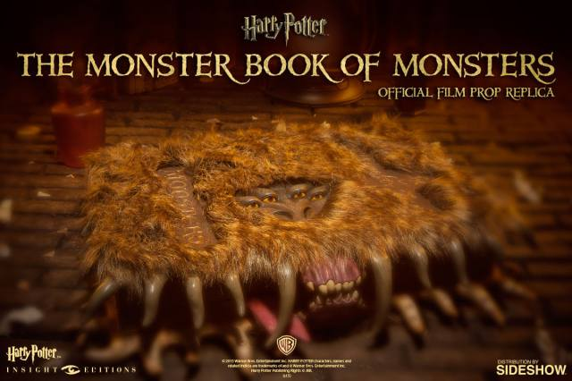 902310-the-monster-book-of-monsters-001