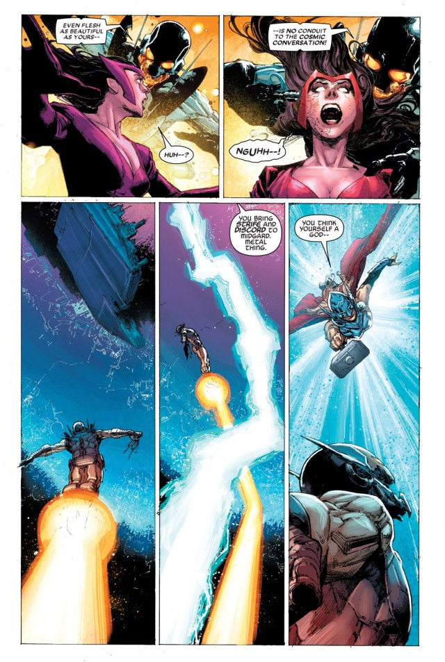 Avengers_Rage_of_Ultron_Preview_4