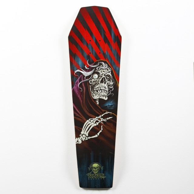 Creeper_Skate_Deck_on_White_lo_res