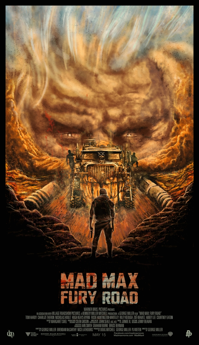 DAN NASH-MAD MAX-FIN-WEB