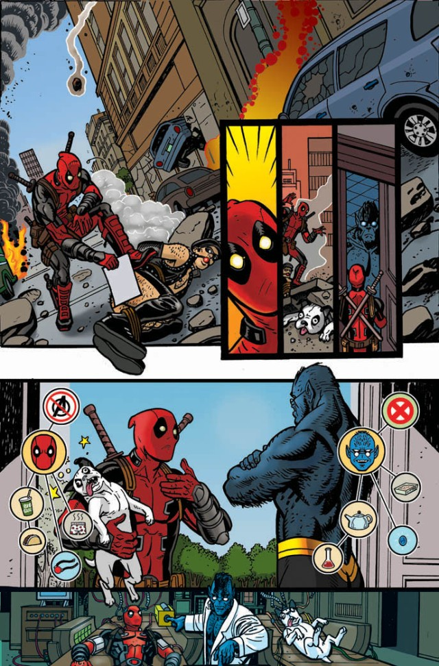 Deadpool_45_Preview_5