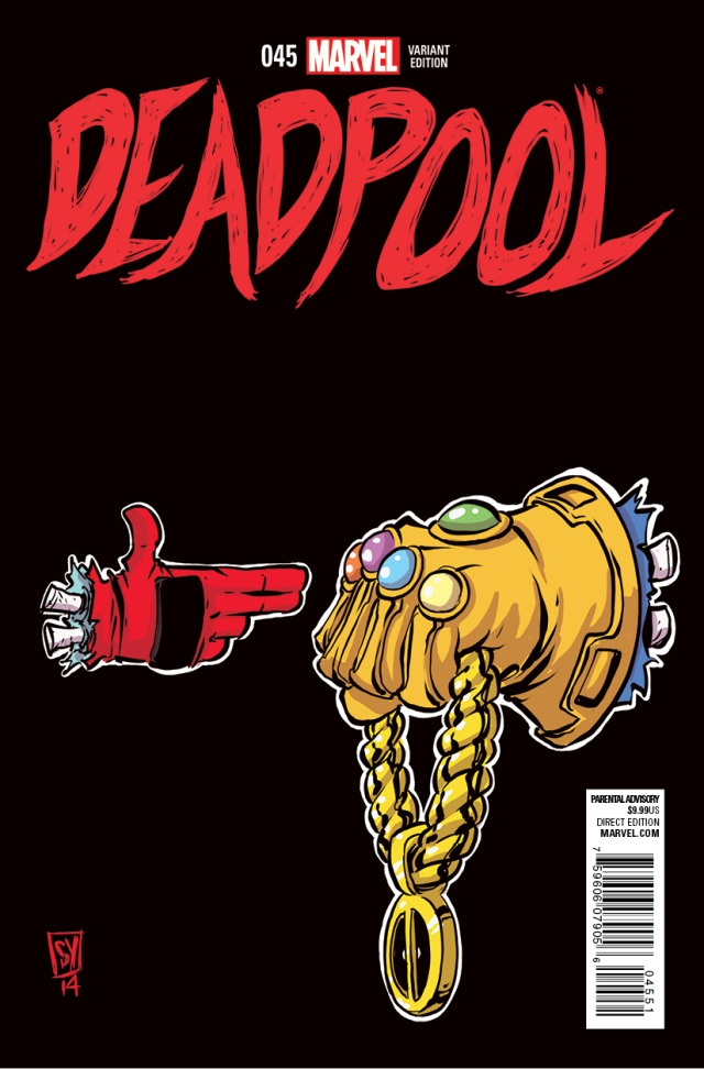 Deadpool_45_RTJ_Variant