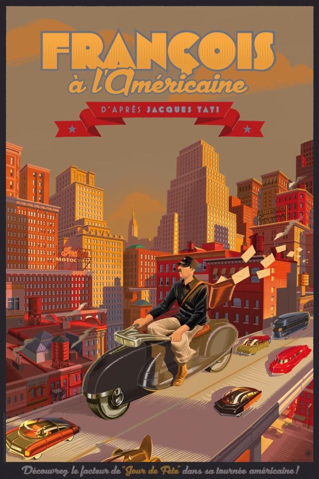 françois-américaine_hres