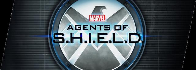 fwb_agent-of-shield_20140421
