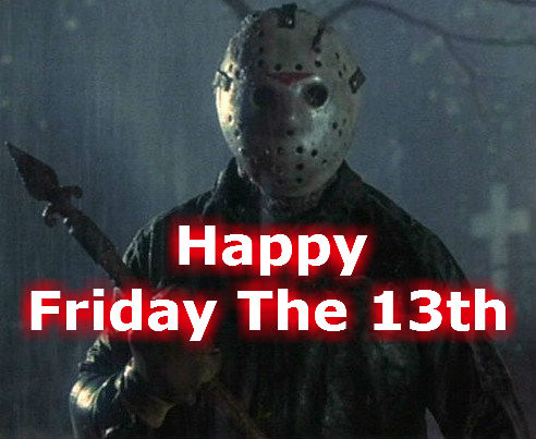 happyfridaythe13th
