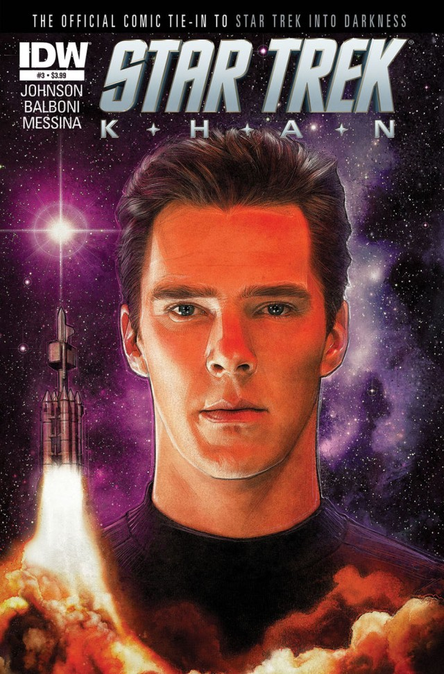 IDW_Star_Trek_Khan_3