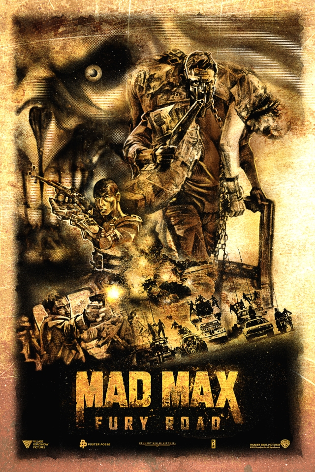kaz_madmax_furyroad_2015_version_1