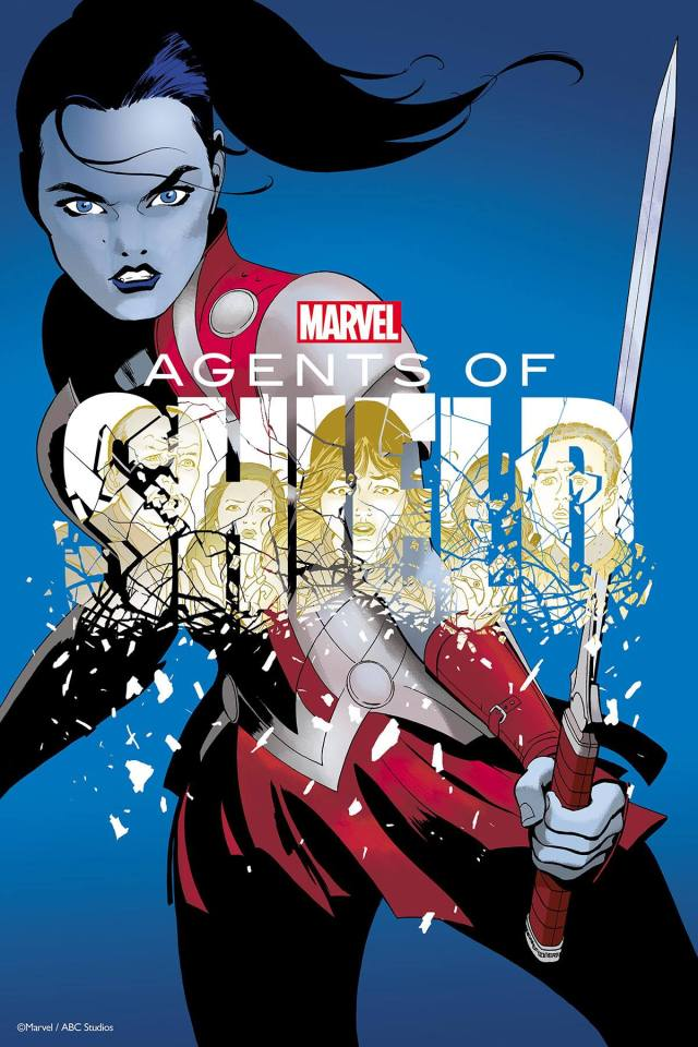 Marvel's_Agents_of_S.H.I.E.L.D._Season_2_12_by_Martin