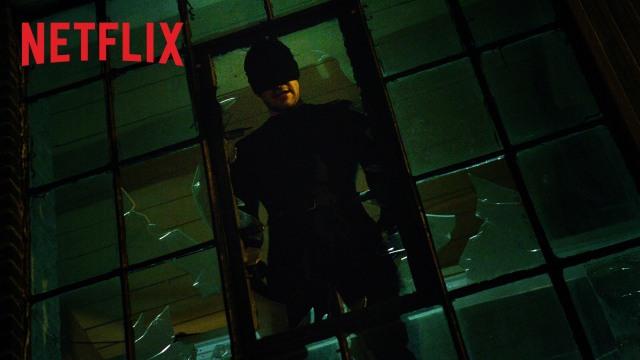 Netflix_Daredevil_Matt_Murdock