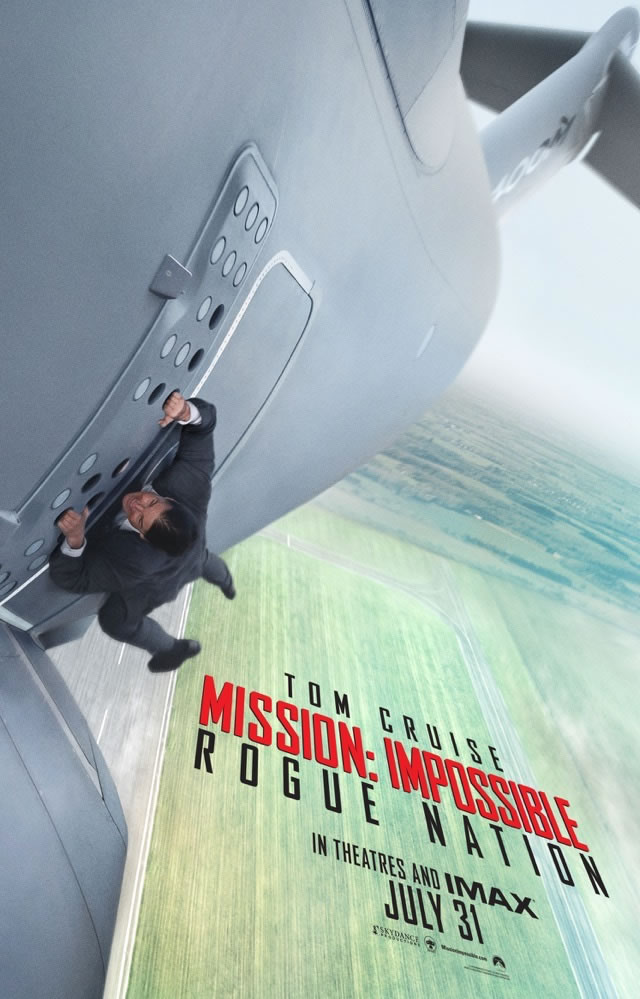 mission-impossible-5-poster
