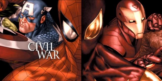 New-Spider-Man-Marvel-Movie-Comic-Stories