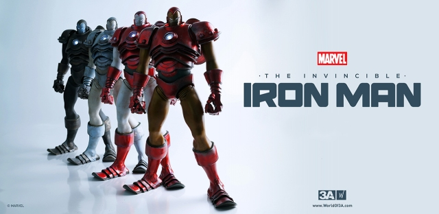 The-Invincible-Iron-Man-3A-Toys