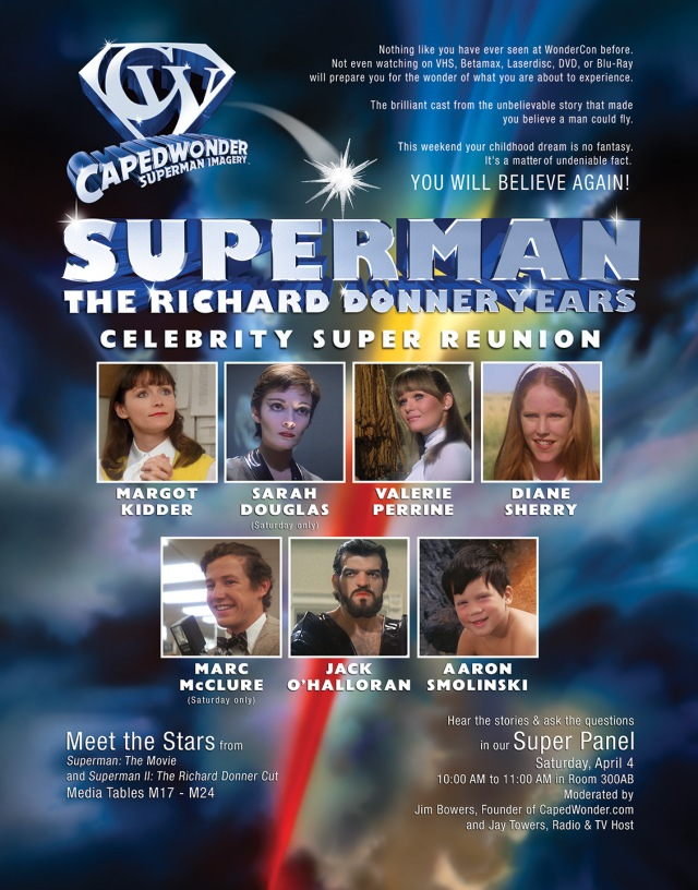 WonderCon-CapedWonder-Superman-Imagery-program-book-ad-FINAL
