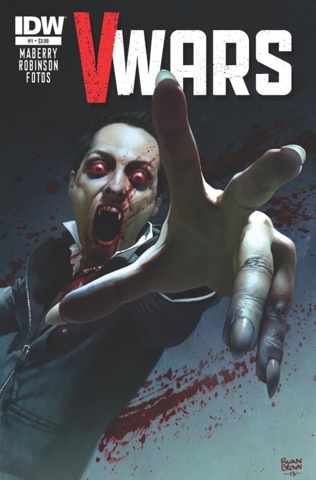 0114-vwars1