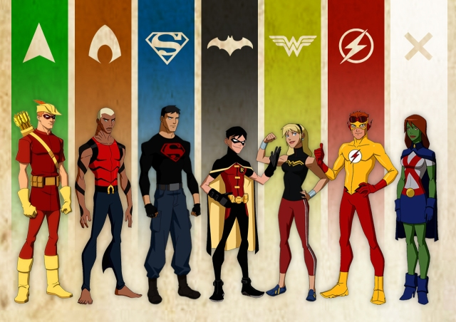 2647600-young_justice