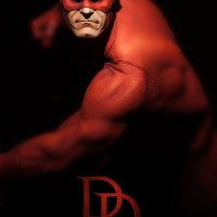 Sideshow Collectibles Daredevil Premium Format Figure Will Leave You Red With Envy