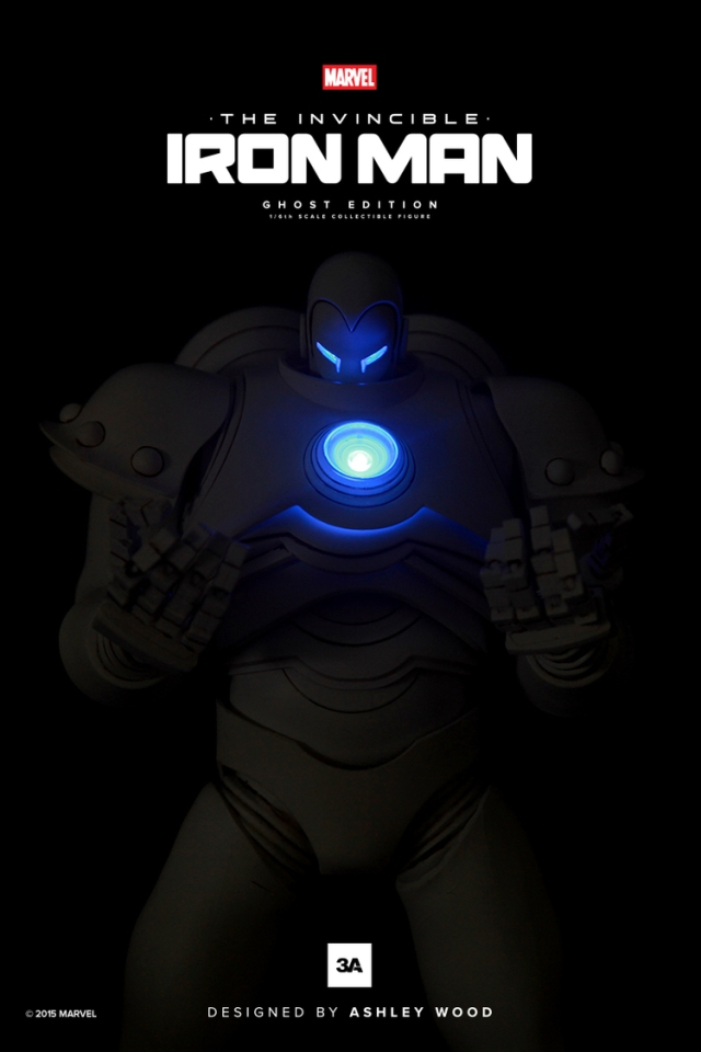 3A_Marvel_IronMan_GhostEdition_001