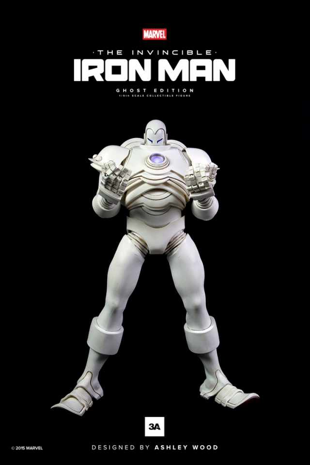 3A_Marvel_IronMan_GhostEdition_002