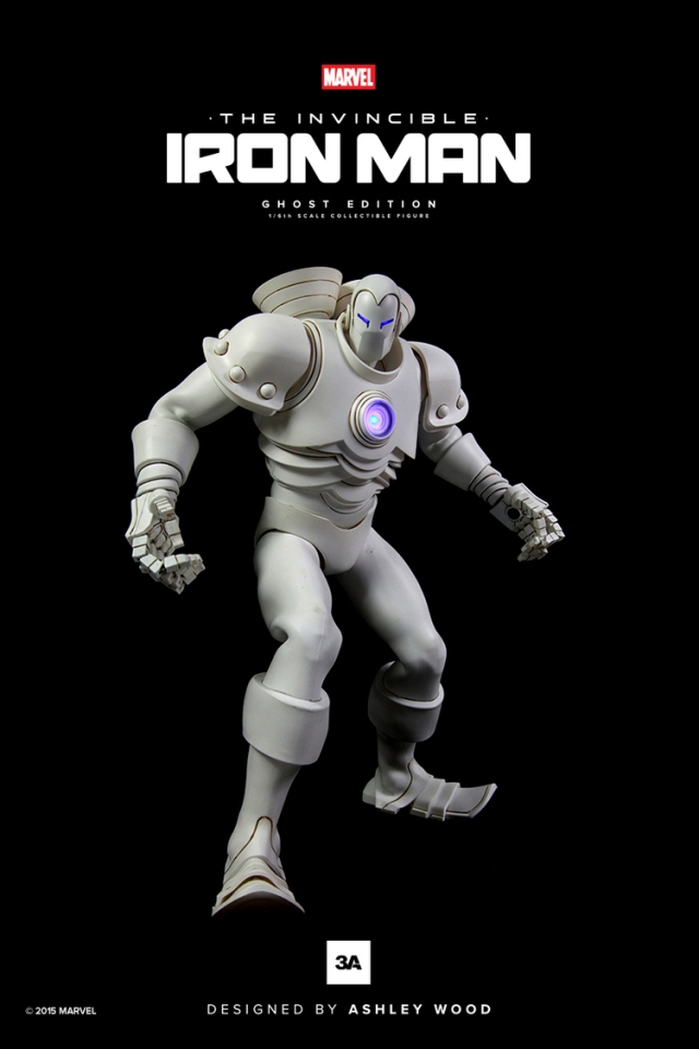 3A_Marvel_IronMan_GhostEdition_004