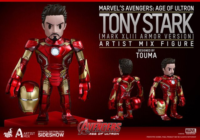 902388-tony-stark-mark-xliii-armor-version-artist-mix-001