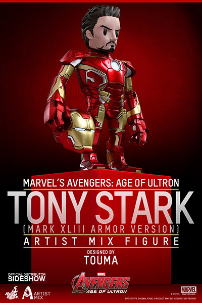 902388-tony-stark-mark-xliii-armor-version-artist-mix-002