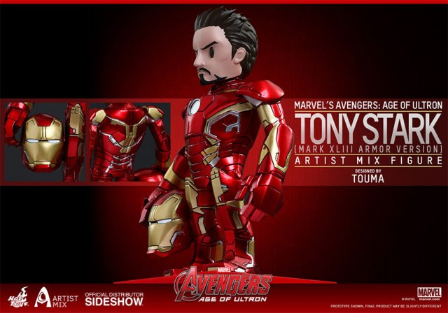 902388-tony-stark-mark-xliii-armor-version-artist-mix-003