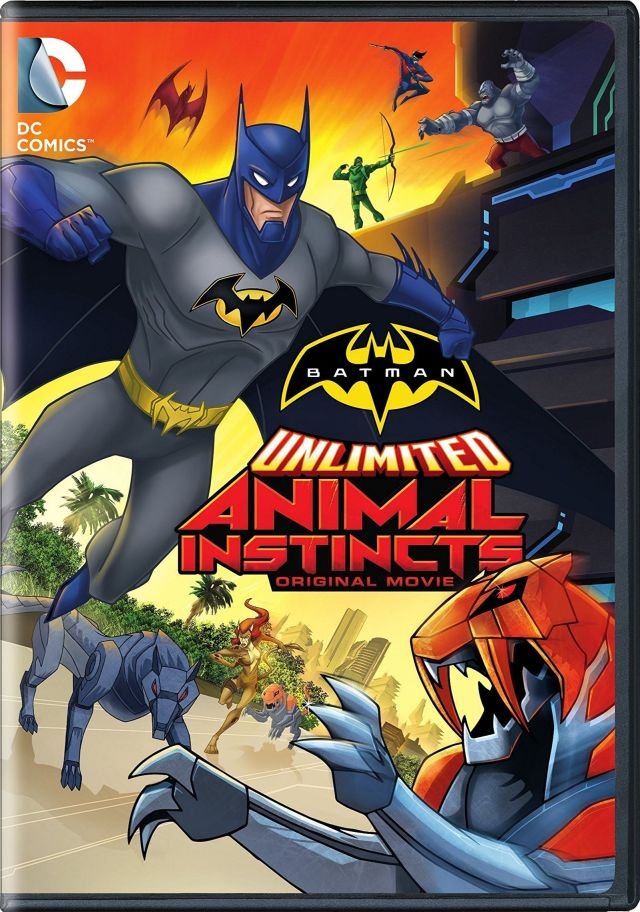 batman-unlimited-animal-instincts-dvd-cover-59
