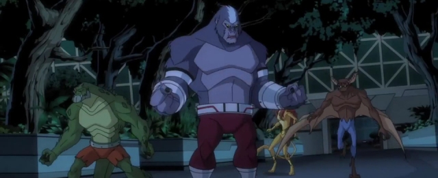 batman-unlimited-animal-instincts-post