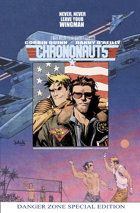 Chrononauts-2-variant