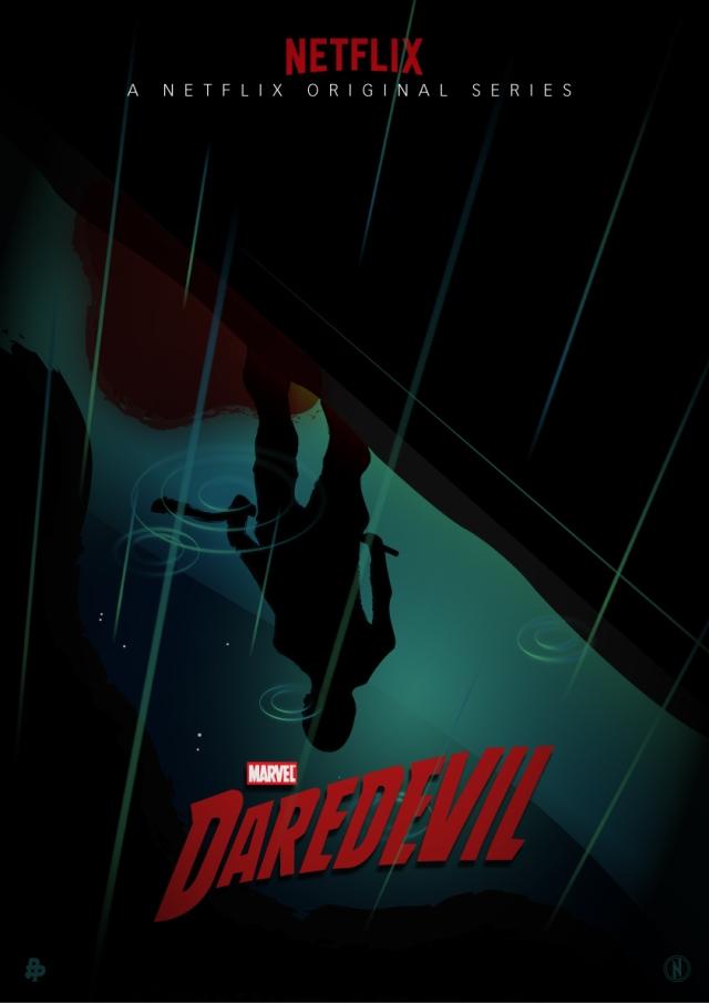 Daredevil_Arian_Noveir_Poster_Posse_1