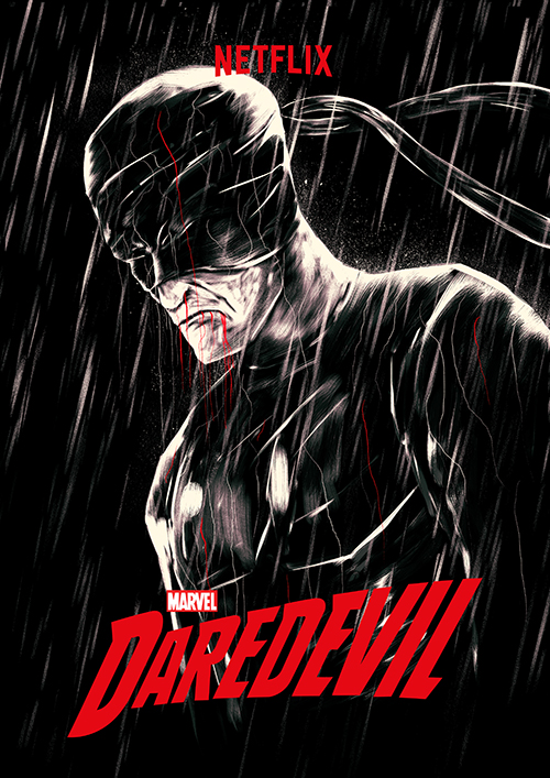 Daredevil_PosterPosse_FINAL_LR