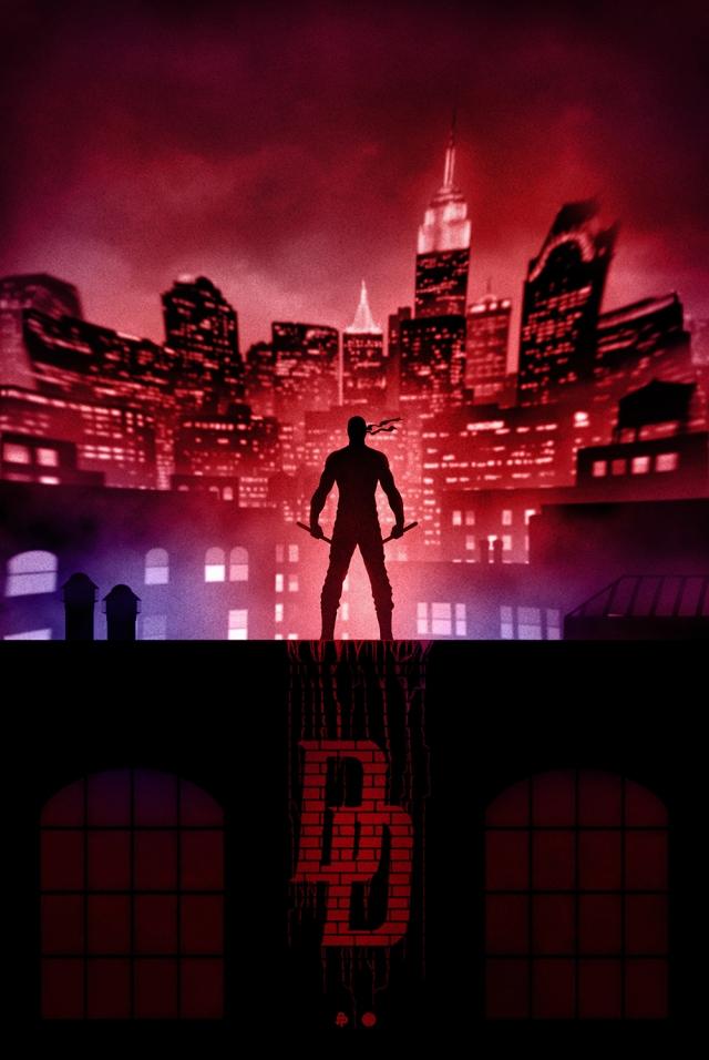 Daredevil_Regular