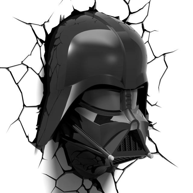 Darth_Vader_Mask-03