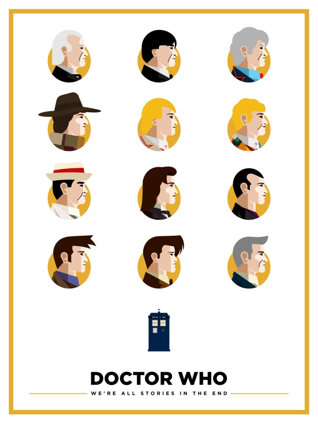 Doctor-Who-Preview
