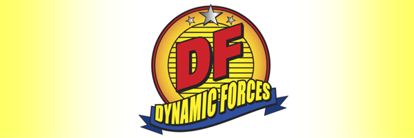 Dynamic-Forces-Banner